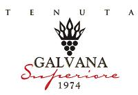 Vini Galvana Superiore